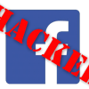 Facebook will now tell you if a state government is hacking your account