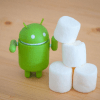 Huawei will start Android 6.0 Marshmallow rollout in November