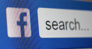 Facebook boosts Universal Search, indexes 2 Trillion Posts for Search