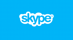 Microsoft lets users answer calls without a Skype account