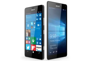 Microsoft to launch Lumia 950 for Rs 38,000, Lumia 950 XL for Rs 43,000 in India