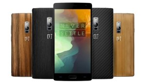 OnePlus X phone to be unveiled on October 29th