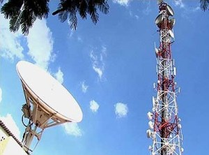 NCC Predicts Massive Boost For Nigeria's Telecoms Industry