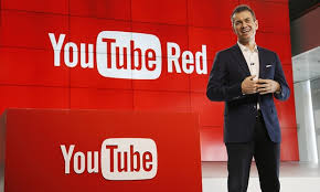 YouTube launches New Video Subscription Service