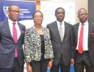 Ecobank Launches Online Marketplace Mymall Nigeria