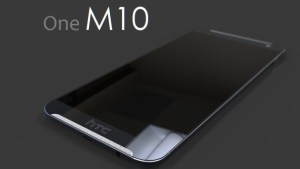 HTC One M10 with 27 MP camera expected to launch March 2016