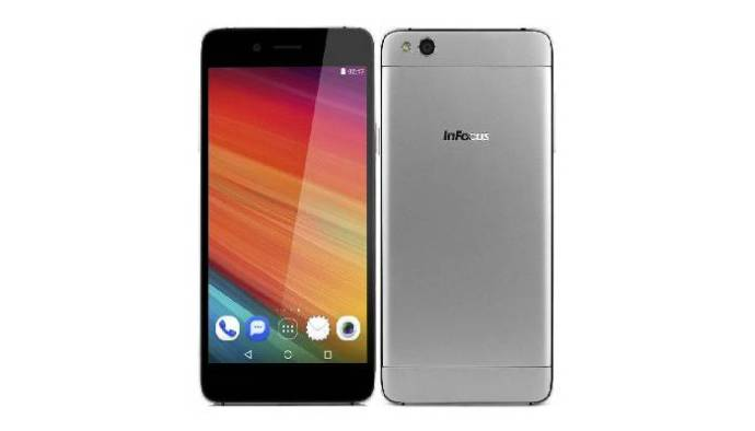 InFocus-M535-released-in-India-for-Rs-9999