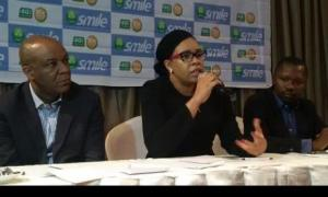 SMILE Nigeria expands, rolls out 4G LTE network in Benin City