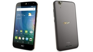 Acer Liquid Z630s and Z530 launches in India