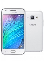 Samsung J3 gets FCC certification
