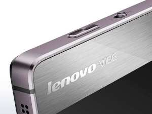 Lenovo Vibe X3, Vibe X3 Lite expected to launch on December 16