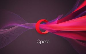 Opera Browser for Android gets Video compression feature