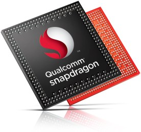 Qualcomm Snapdragon 820 launched, to drive Smartphones, Tablets and even Drones
