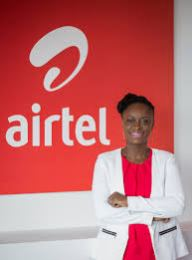 Airtel Ghana introduces 500% Recharge bonus offer