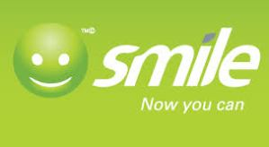 Smile launches first Voice Over LTE service in East Africa