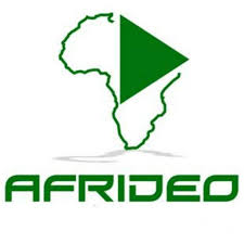 Afrideo launches online streaming portal for Africa