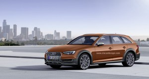 all-new-2016-audi-a4-allroad-to-debut-next-spring-at-2016-geneva-motor-show-100126_1