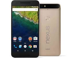 Huawei Nexus 6P Now Available In Gold Edition at Rs 43, 999 from Dec 21