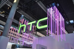 HTC One M10 rumored to be announced in March