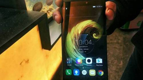 Lenovo K4 Note VR Bundles 10000 units sold Image 3 Naija Tech Guide