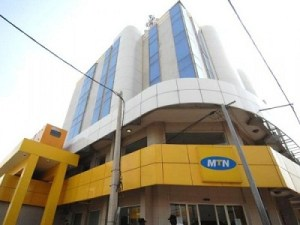 MTN & Orange Fined $166m by Cameroonian authorities