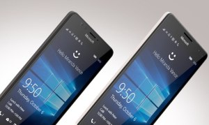 Microsoft sold 4.5 million Lumia phones last quarter