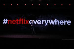 Netflix to Crack Down On Customers Using VPNs To Access Global Catalog