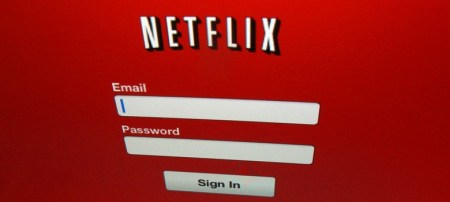 Netflix Crack Down on Customers Using VPNs Image 2 Naija Tech Guide
