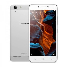 Lenovo Lemon 3 launches in China