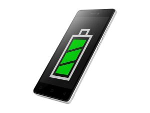 Micromax Canvas Juice 4 debuts