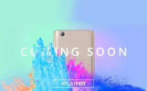 Infinix Hot 3 announced, rumored to come in 2 variants