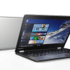 Lenovo Yoga 710, Flex 4& Ideapad Miix 310 with Win 10 announced