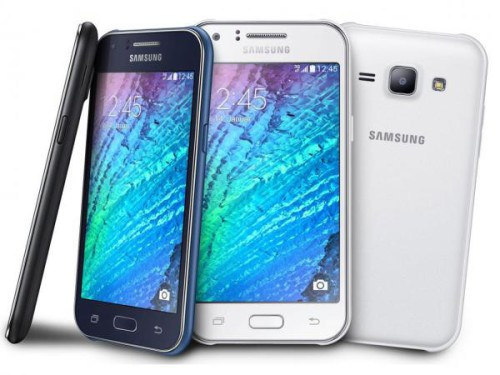 Samsung Galaxy J7 2016 and Galaxy J5 2016 pass Bluetooth SIG certification Image 1 Naija Tech Guide