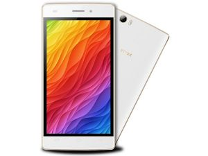 Intex Aqua Ace Mini debuts with 3000mAh battery