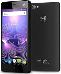 Konga partners mi-Fone for launch of mi-Tribe A500 in Nigeria