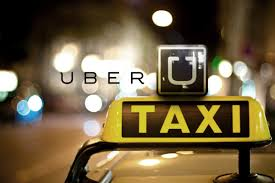 Uber reports astounding growth in South Africa