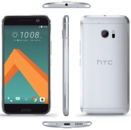 HTC 10 tipped to be launched on April 19