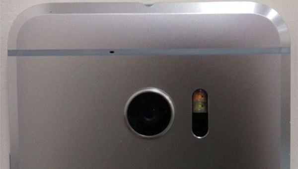 HTC One M10 name confirmed, camera sample shown Image 1 Naija Tech Guide