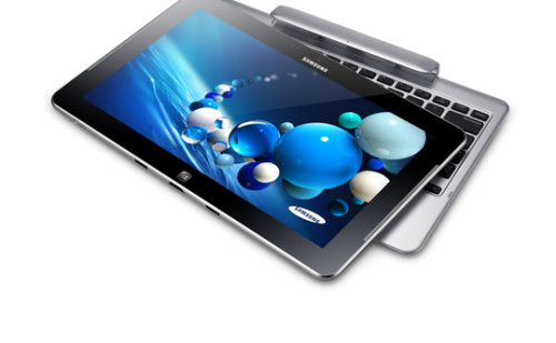IDC_Tablet shipments to fall in 2016 2-in-1 devices to take the center stage Image 2 Naija Tech Guide