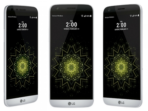 LG outs TV ad for the G5 confirms April 1 release date_Image 2_Naija Tech Guide