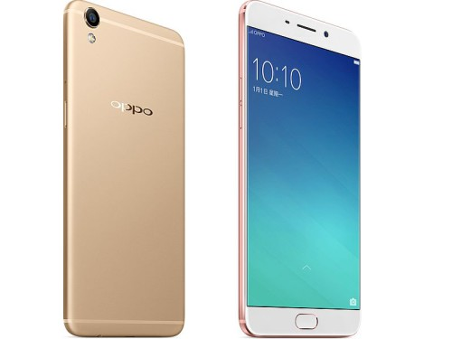 Oppo R9 and R9 Plus launching outside China next week_Image 1_Naija Tech Guide