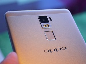 Oppo R9 will be announced on March 17