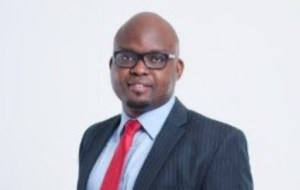 Shola Adekoya replaces Sim Shagaya as Konga CEO