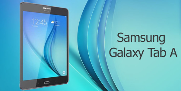 Upcoming 7-inch Galaxy Tab A is on pre-order in Poland already Image 2 Naija Tech Guide