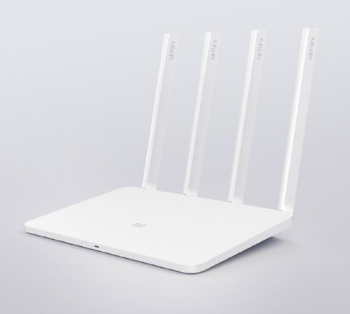 Xiaomi Mi Router 3, Mi Water Purifier 2 and Bluetooth Speaker announced_Image 1_Naija Tech Guide