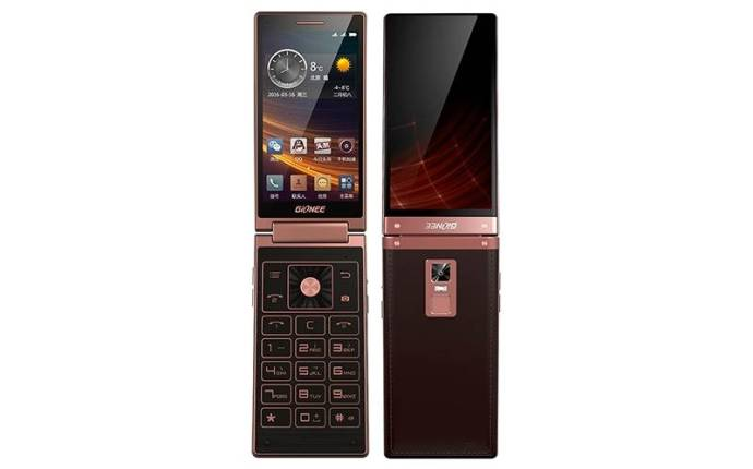 gionee_w909_front_back_open_naijatechguide