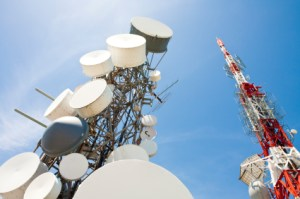 Nigeria auctions 14 Broadband Licenses of 2.6GHz frequency