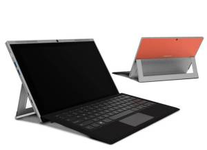 Smartron t.book Windows 10 hybrid laptop outs for Rs. 39,999