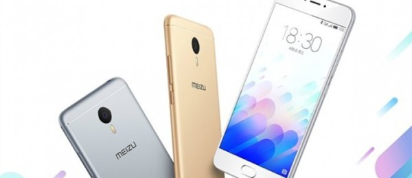 First Meizu m3 note Flash Sale 100,000 units sold within 7 mins_Image 1_Naija Tech Guide