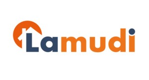 Lamudi to offer free online diploma courses in Kenya